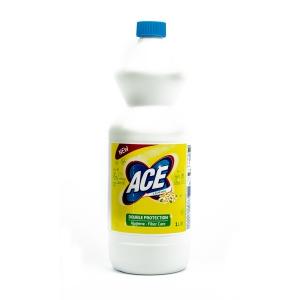 ACE WYBIELACZ 1L