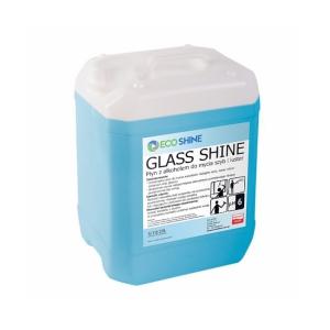 Eco shine GLASS SHINE 5L.