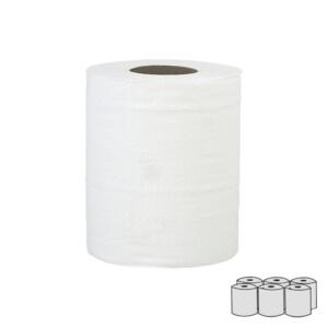 Ręcznik papierowy celulozowy 100m.