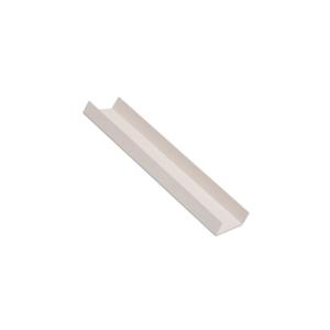 Tacka papierowa pod zapiekanke 10cm./25cm.